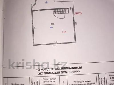 8-комнатный дом, 541 м², 13.5 сот., мкр Карагайлы 90 — ул Кали Надыра за 135 млн 〒 в Алматы, Наурызбайский р-н — фото 7