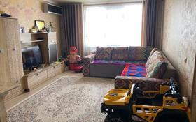 3-комнатная квартира, 67 м², 10/10 этаж, Сатпаева 2 за 25 млн 〒 в Усть-Каменогорске