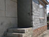 3-комнатный дом, 80 м², 8 сот., Микрорайон Дорожник 11 за 17 млн 〒 в