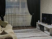 3-комнатный дом, 80 м², 8 сот., Микрорайон Дорожник 11 за 19 млн 〒 в