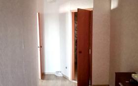 2-комнатная квартира, 77 м², 8/12 этаж, Кудайбердиулы 24/1 за 25 млн 〒 в Нур-Султане (Астане), Алматы р-н