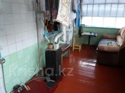 5-комнатный дом, 80 м², 6 сот., Матросова 66 за 7 млн 〒 в Таразе — фото 4
