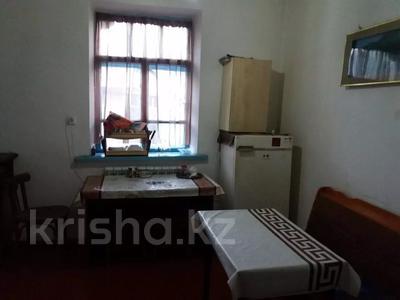 5-комнатный дом, 80 м², 6 сот., Матросова 66 за 7 млн 〒 в Таразе — фото 5