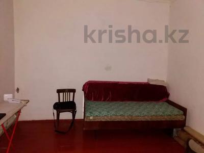5-комнатный дом, 80 м², 6 сот., Матросова 66 за 7 млн 〒 в Таразе — фото 6