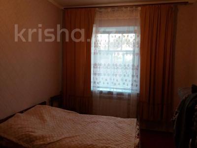 5-комнатный дом, 80 м², 6 сот., Матросова 66 за 7 млн 〒 в Таразе — фото 7