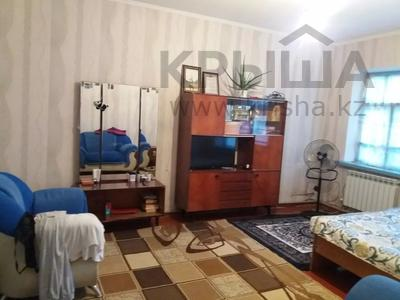 5-комнатный дом, 80 м², 6 сот., Матросова 66 за 7 млн 〒 в Таразе — фото 8