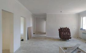 5-комнатный дом, 180 м², 10 сот., Шиели за 23 млн 〒 в Коянкусе