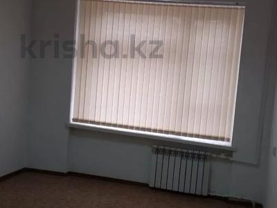 Офис площадью 300 м², Алашахана 37/а за 12.5 млн 〒 в Жезказгане