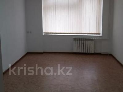 Офис площадью 300 м², Алашахана 37/а за 12.5 млн 〒 в Жезказгане — фото 2
