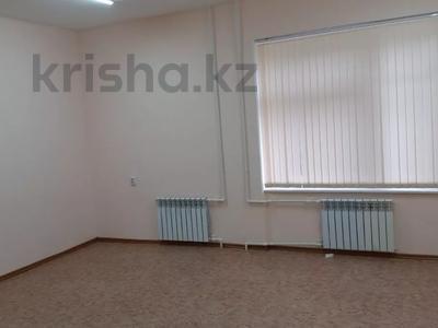 Офис площадью 300 м², Алашахана 37/а за 12.5 млн 〒 в Жезказгане — фото 3