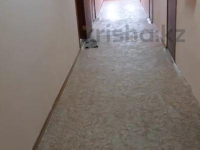 Офис площадью 300 м², Алашахана 37/а за 12.5 млн 〒 в Жезказгане — фото 4
