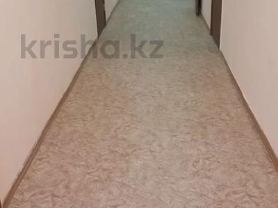 Офис площадью 300 м², Алашахана 37/а за 12.5 млн 〒 в Жезказгане — фото 5