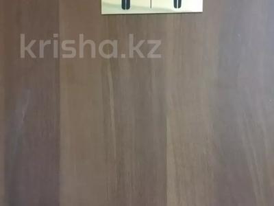 Офис площадью 300 м², Алашахана 37/а за 12.5 млн 〒 в Жезказгане — фото 7