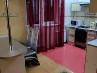 2-комнатная квартира, 62 м², 6/9 этаж посуточно