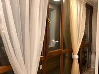 1-комнатная квартира, 43 м², 4/9 этаж посуточно