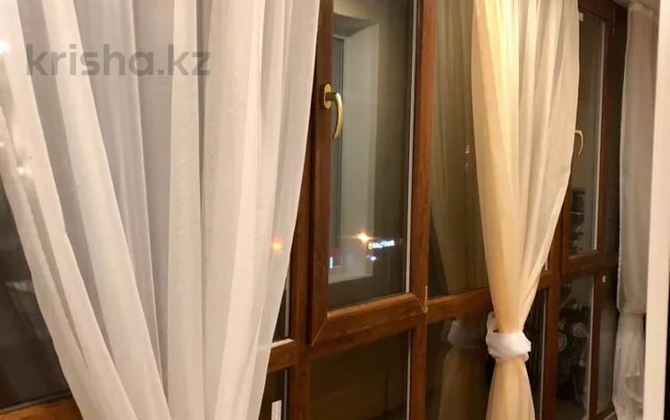 1-комнатная квартира, 43 м², 4/9 этаж посуточно, Крылова 74 — Ауэзова за 13 000 〒 в Усть-Каменогорске