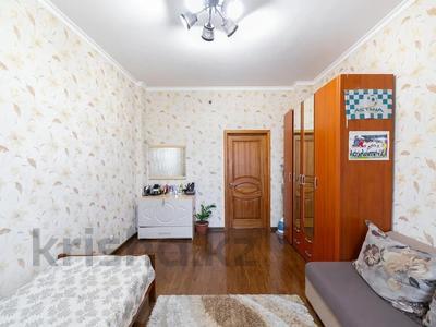 3-комнатная квартира, 109 м², 6/13 этаж, Сейфуллина 8 за 31 млн 〒 в Нур-Султане (Астана), Сарыарка р-н