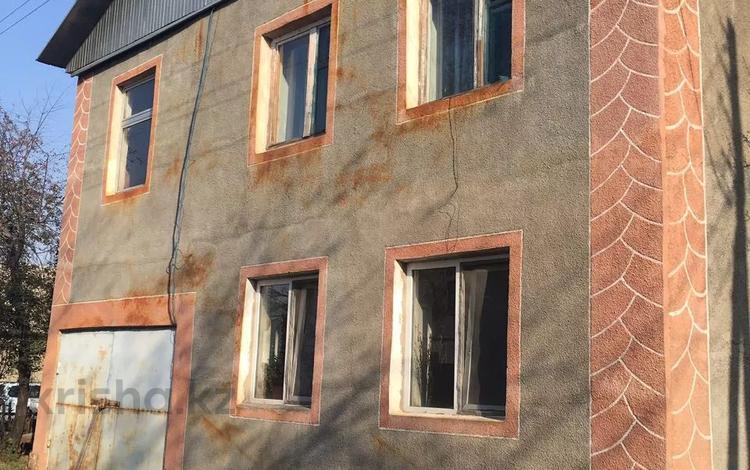 6-комнатный дом, 145 м², 7 сот., Жастар 21 за 12 млн 〒 в Улане
