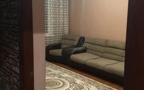 3-комнатная квартира, 72 м², 7/8 этаж, Саина — проспект Райымбека за 27 млн 〒 в Алматы, Ауэзовский р-н