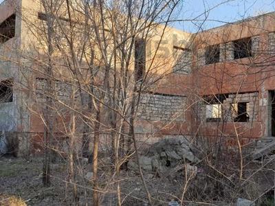 Здание, площадью 2000 м², Восток 1 7 за 60 млн 〒 в Караганде, Октябрьский р-н — фото 2