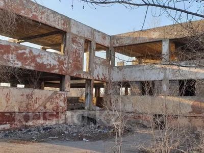Здание, площадью 2000 м², Восток 1 7 за 60 млн 〒 в Караганде, Октябрьский р-н — фото 4