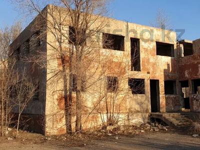Здание, площадью 2000 м², Восток 1 7 за 60 млн 〒 в Караганде, Октябрьский р-н — фото 6