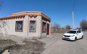 Магазин площадью 40 м², мкр Михайловка , улица Баженова за 130 000 〒 в Караганде, Казыбек би р-н
