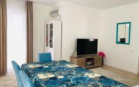 4-комнатная квартира, 132 м², 7/9 этаж, Ул.Жарбосынова 62 за 52 млн 〒 в Атырау