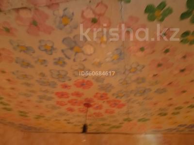 Дача с участком в 8 сот., Кок Лай Сай за 2.2 млн 〒 в Кок-лай-сае — фото 7