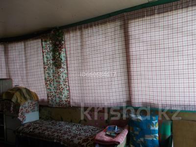 Дача с участком в 8 сот., Кок Лай Сай за 2.2 млн 〒 в Кок-лай-сае — фото 9