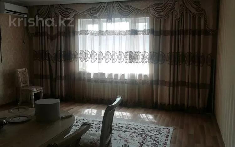 7-комнатный дом, 250 м², 16 сот., Улица Братьев Мусиных 44 2 за 45 млн 〒 в Балхаше