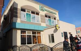 Офис площадью 262 м², проспект Махамбета за 4 500 〒 в Кульсары