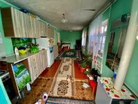 3-комнатный дом, 64 м², 4 сот., Светофорная 3/2 за 15 млн 〒 в Шымкенте, Аль-Фарабийский р-н