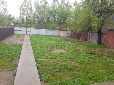 4-комнатный дом, 200 м², 8 сот., мкр Улжан-1 за 42 млн 〒 в Алматы, Алатауский р-н — фото 3