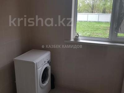 4-комнатный дом, 200 м², 8 сот., мкр Улжан-1 за 42 млн 〒 в Алматы, Алатауский р-н — фото 12