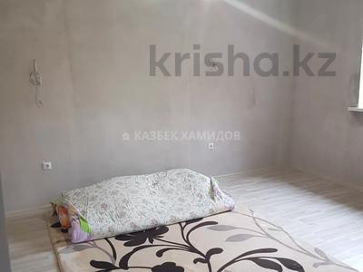 4-комнатный дом, 200 м², 8 сот., мкр Улжан-1 за 42 млн 〒 в Алматы, Алатауский р-н — фото 17