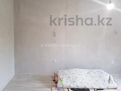 4-комнатный дом, 200 м², 8 сот., мкр Улжан-1 за 42 млн 〒 в Алматы, Алатауский р-н — фото 18
