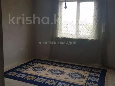 4-комнатный дом, 200 м², 8 сот., мкр Улжан-1 за 42 млн 〒 в Алматы, Алатауский р-н — фото 19