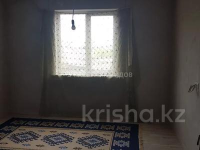 4-комнатный дом, 200 м², 8 сот., мкр Улжан-1 за 42 млн 〒 в Алматы, Алатауский р-н — фото 20