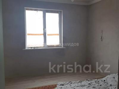 4-комнатный дом, 200 м², 8 сот., мкр Улжан-1 за 42 млн 〒 в Алматы, Алатауский р-н — фото 21