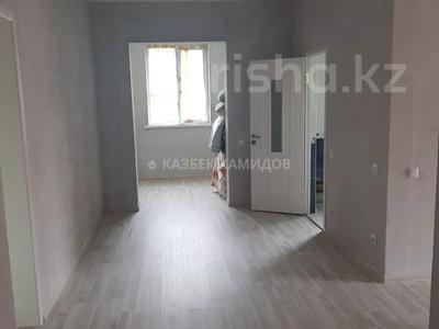 4-комнатный дом, 200 м², 8 сот., мкр Улжан-1 за 42 млн 〒 в Алматы, Алатауский р-н — фото 22