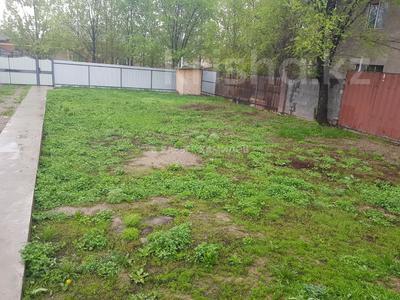 4-комнатный дом, 200 м², 8 сот., мкр Улжан-1 за 42 млн 〒 в Алматы, Алатауский р-н — фото 5