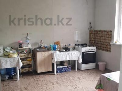4-комнатный дом, 200 м², 8 сот., мкр Улжан-1 за 42 млн 〒 в Алматы, Алатауский р-н — фото 6
