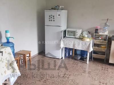4-комнатный дом, 200 м², 8 сот., мкр Улжан-1 за 42 млн 〒 в Алматы, Алатауский р-н — фото 7