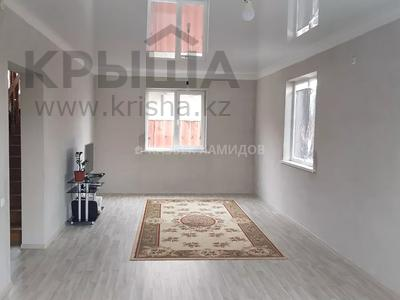 4-комнатный дом, 200 м², 8 сот., мкр Улжан-1 за 42 млн 〒 в Алматы, Алатауский р-н — фото 8