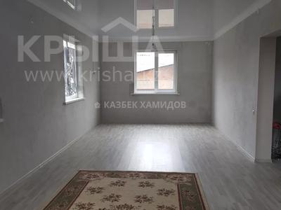 4-комнатный дом, 200 м², 8 сот., мкр Улжан-1 за 42 млн 〒 в Алматы, Алатауский р-н — фото 9