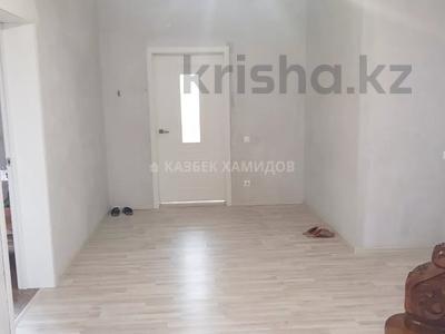 4-комнатный дом, 200 м², 8 сот., мкр Улжан-1 за 42 млн 〒 в Алматы, Алатауский р-н — фото 10