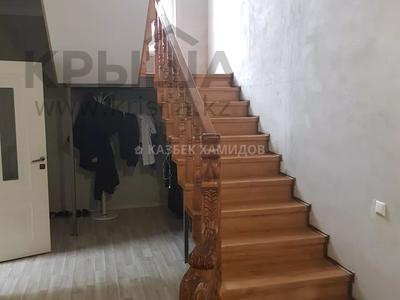 4-комнатный дом, 200 м², 8 сот., мкр Улжан-1 за 42 млн 〒 в Алматы, Алатауский р-н — фото 11