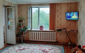 1-комнатная квартира, 40 м², 4/5 этаж, Жанкозина 15 за 15 млн 〒 в Каскелене