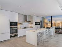 3-комнатная квартира, 250 м²